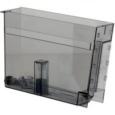 Бункер (контейнер) для воды Delonghi ECAM 26.455, 28.ХХХ