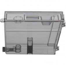 Бункер для воды Delonghi EСAM 44/45.***, 7313235361