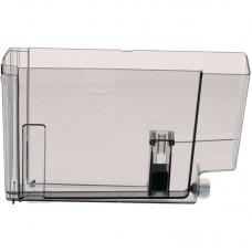 Бункер (контейнер) для воды Delonghi PrimaDonna und ESAM 02 / 03 / 04