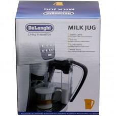 Бункер для молока Delonghi 4500er