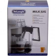 Бункер для молока Delonghi 3500er