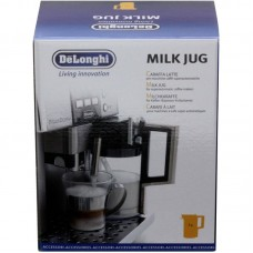 Бункер для молока Delonghi ESAM 6600