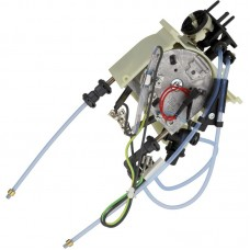 Комплект для переоборудования термоблока Jura E-серии до Термоблока 2003