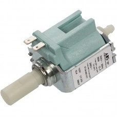 Помпа вибрационная invensys ARS 230V 65W