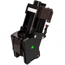 Заварное устройство Jura 72521