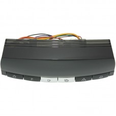 Дисплейный модуль Jura F50/F5 66049