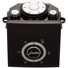 Дисплей Jura F7_70645