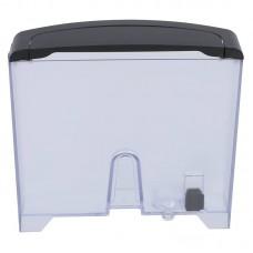 Контейнер для воды Krups XP/EA