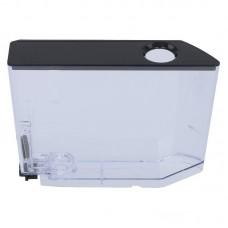 Контейнер для воды Krups EA9000 и EA9010