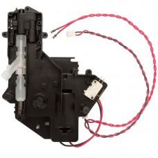 Привод  для заваривания в комплекте с дренажным клапанам Nivona 666