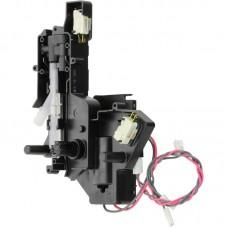Привод A-047 для заваривания в комплекте Nivona 507/508