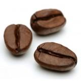 Почему кофе разный?