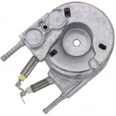 Бойлер круглый Saeco 230V 1900W HP/Slim под армированный шланг