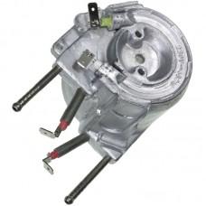 Бойлер Saeco круглый 230V под армированный шланг