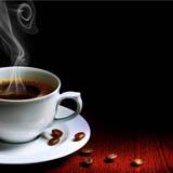 Кофейный этикет