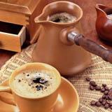 Как ухаживать за посудой для кофе