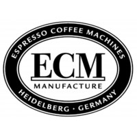 Запчасти для кофемашин ECM
