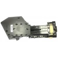 Заварное устройство Kaffit 8810101016