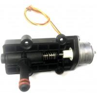 Дренажный клапан Kaffit с электроприводом 8810101006