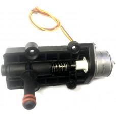 Дренажный клапан Kaffit с электроприводом