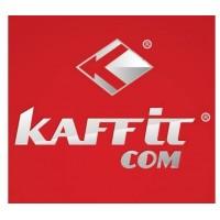 Запчасти для кофемашин Kaffit.com и Kalerm