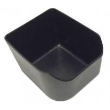 Лоток для кофейных отходов (жмыха) Kaffit 79000115
