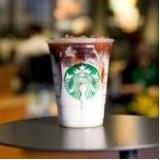 Starbucks сделает свой кофе ещё дороже