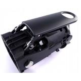 Заварное устройство для DeLonghi Nespresso Essenza Mini EN85.* FL3061652