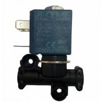 Электромагнитный клапан двухходовой 24V для кофемашины Philips 421944082931