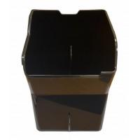 Лоток для кофейных отходов для Philips 421944082881
