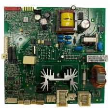 Плата силовая Philips HD86**, 230В 421941309591