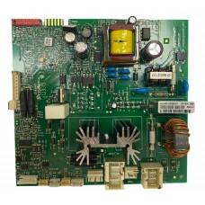 Плата силовая Philips EP3559/3551, 230В 421941310332