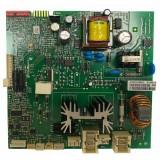Плата силовая Philips EP5***, 230В 421941311802