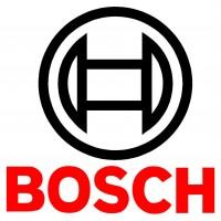 Запчасти для кофемашин Bosch