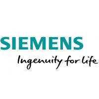 Запчасти для кофемашин Siemens