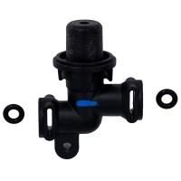 Клапан давления Bosch TCA5 606442B