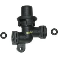 Клапан давления Bosch Benvenuto B60 и В65 605865B