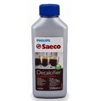 Жидкость для декальцинации Saeco/Gaggia 250 мл.