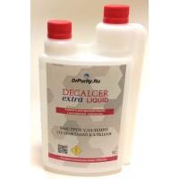 Жидкость для декальцинации Decalcer extra Liquid 1000 мл