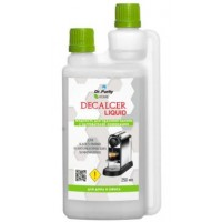 Жидкость Dr.Purity Decalcer Liquid capsules 250мл