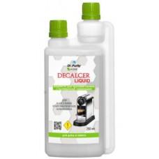 Жидкость Dr.Purity Decalcer Liquid capsules 250мл