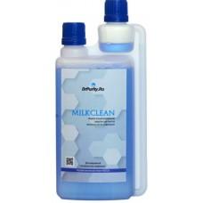 Жидкость Dr.Purity MilkClean 250мл –  для промывки капучинатора