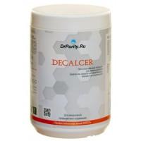 Порошок Dr.Purity Decalcer  1кг для удаления накипи