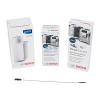 Набор для ухода Bosch для  автоматических кофемашин 576331