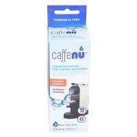 Caffenu для удаления накипи 200 мл для Nespresso 1092013