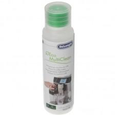 DeLonghi Eco MultiClean чистящее средство 250мл 5513281861