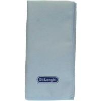 DeLonghi салфетка из микрофибры SER3016