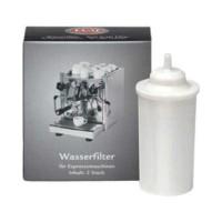 Фильтр воды ECM для эспрессо-машин - 2 шт. C639900940