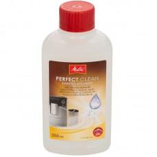 Очиститель молочной системы Melitta Perfect Clean 1500729