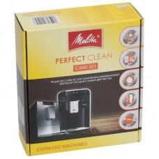 Melitta Perfect Clean набор для ухода 15135